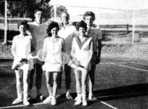 tennis_club